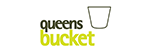 queensbucket